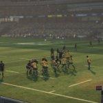 Скриншот Rugby Challenge – Изображение 5
