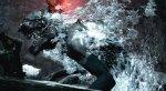 Мясник с сейфом на голове бредет на новых кадрах из The Evil Within  - Изображение 3