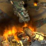 Скриншот Hard Truck: Apocalypse – Изображение 35