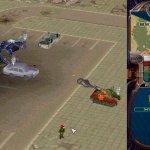Скриншот WarGames – Изображение 12