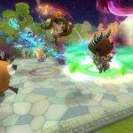 Скриншот Spirit Tales – Изображение 3