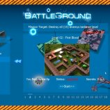 Скриншот BattleGround 3D