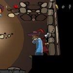 Скриншот Legendo's The Three Musketeers – Изображение 20