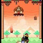 Скриншот Mario vs. Donkey Kong: Minis March Again! – Изображение 6