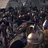 Скриншот Total War: Rome II - Caesar in Gaul