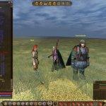 Скриншот Rubies of Eventide – Изображение 96