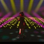 Скриншот Hatsune Miku: Project DIVA ƒ 2nd – Изображение 93