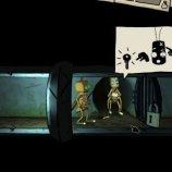 Скриншот Journey of a Roach – Изображение 10