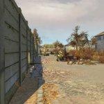 Скриншот В тылу врага 2: Братья по оружию – Изображение 13