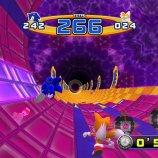 Скриншот Sonic the Hedgehog 4: Episode 2
