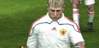 FIFA Manager 11. Видео #1