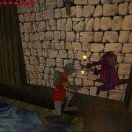 Скриншот Dragon's Lair 3D: Return to the Lair – Изображение 41