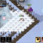 Скриншот Team of Fantasy – Изображение 5