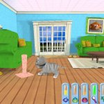 Скриншот Kitty Luv – Изображение 1
