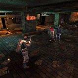 Скриншот Infected Wars – Изображение 9
