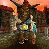 Скриншот Wizard 101