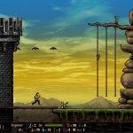 Скриншот Return to Dark Castle – Изображение 15