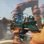 Скриншот Пираты: Штурм небес – Изображение 7