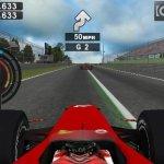 Скриншот F1 2009 – Изображение 2