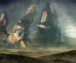 Автор The Witcher 2 создаст конкурента Dark Souls