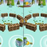 Скриншот Manic Monkey Mayhem – Изображение 7