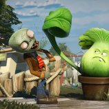 Скриншот Plants vs Zombies: Garden Warfare