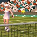 Скриншот Grand Slam Tennis – Изображение 48