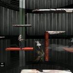Скриншот Ranko Tsukigime's Longest Day – Изображение 20