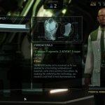 Скриншот XCOM 2 – Изображение 87