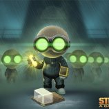 Скриншот Stealth Inc. 2: A Game of Clones