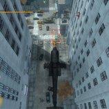 Скриншот Prototype (2009)