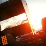 Скриншот Project CARS – Изображение 636