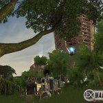 Скриншот Hard Truck: Apocalypse – Изображение 62