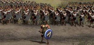 Total War: Arena. Геймплей альфа-версии