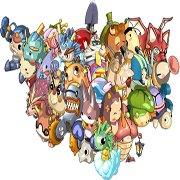 MixMaster Online – фото обложки игры