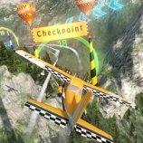 Скриншот Altitude 0 – Изображение 8