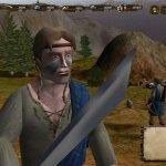 Скриншот Highland Warriors – Изображение 29