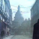 Скриншот Devil May Cry 4: Special Edition – Изображение 23