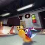 Скриншот Turbo: Super Stunt Squad – Изображение 3