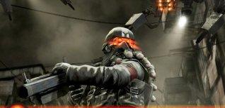 Killzone 3. Видео #3