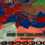 Скриншот Democracy 3