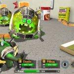 Скриншот Bug Heroes 2 – Изображение 5