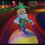 Скриншот Active Life: Magical Carnival – Изображение 85