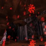 Скриншот Castlevania: The Dracula X Chronicles – Изображение 12