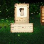 Скриншот Atelier Totori: The Adventurer of Arland – Изображение 25