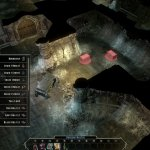 Скриншот Sword Coast Legends – Изображение 15