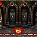 Скриншот Slot Quest: Alice in Wonderland – Изображение 1