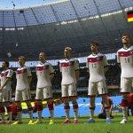 Скриншот 2014 FIFA World Cup Brazil – Изображение 4