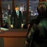 Скриншот Mob Ties Tokyo