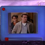 Скриншот Friends: The One with All the Trivia – Изображение 10
